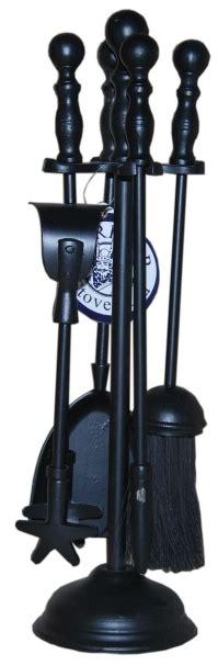mini fireplace companion tool set chiminea accessories
