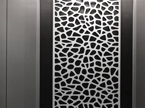 room dividers at razortoothdesign blog decorative room partition screens by razortooth decorative
