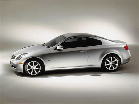 nissan g35 coupe car wallpapers 002 of 23 diesel
