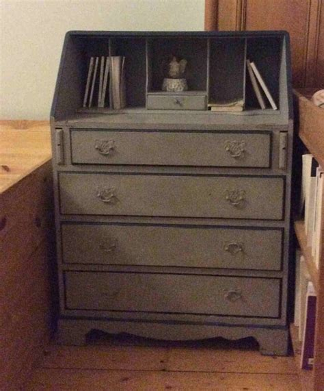 used shabby chic furniture secondhand vintage and reclaimed shabby chic furniture