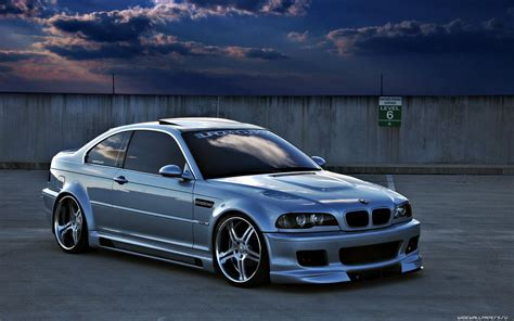 bmw e46 modified bmw m3 e46 modified wallpaper