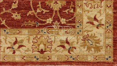 tappeti ziegler farahan ziegler farahan 191 x 149 140713846042 gb rugs