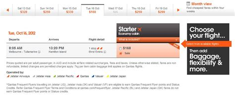 email jetstar related keywords suggestions for jetstar australia
