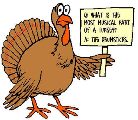 bad türkis thanksgiving bad jokes christian band help