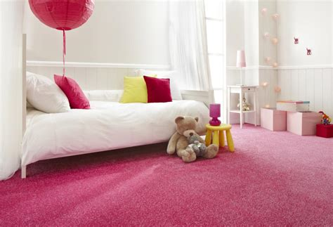 carpet in bedrooms flooring trends 2015 carpets christchurch bournemouth
