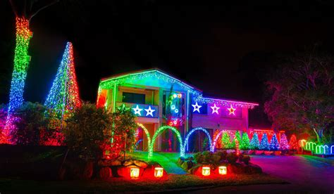 best 28 brisbane christmas lights 4kq christmas lights