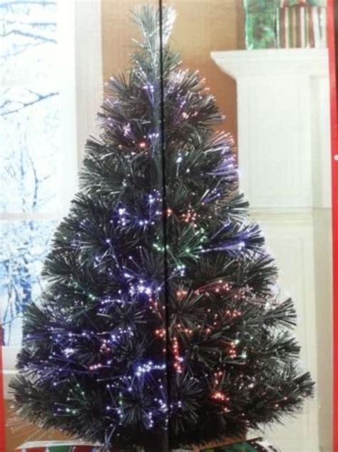 Exceptional Fiber Optic Christmas Tree Color Wheel #4: Item921481_600px?ver=9687315902