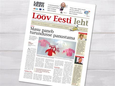 layout newspaper program newspaper design and layout k 252 press