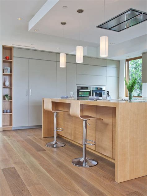 taupe kitchen cabinets ideas pictures remodel  decor