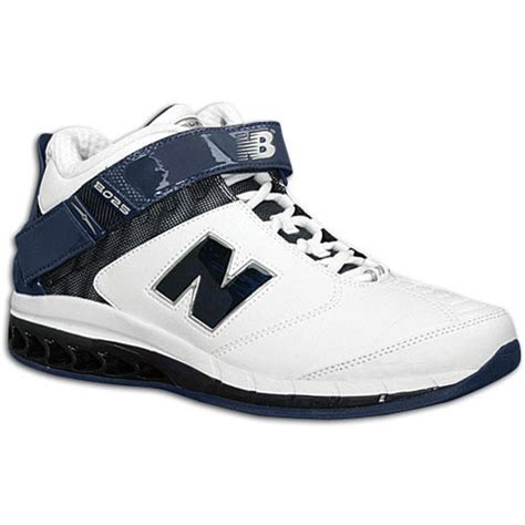 new balance basketball shoes review wjt9d7ip cheap new balance womens basketball shoes