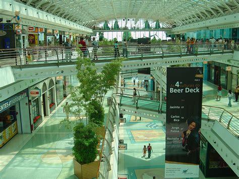 vasco da gama portugal ficheiro centro comercial vasco da gama lisboa portugal