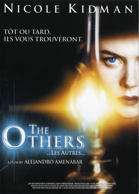 download film jailangkung 2001 the others 2001 movie free download 720p bluray