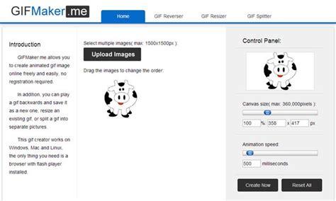 crea tus fondos abstractos con una herramienta online gifmaker crea o edita gifs animados con esta herramienta