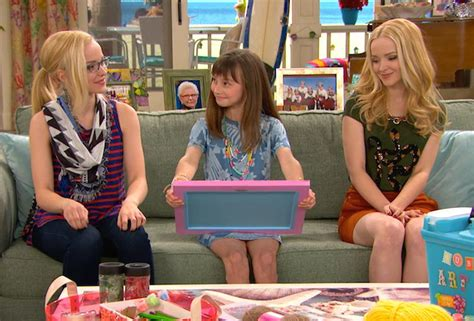 liv and maddie california style video liv and maddie cali style season 4 preview tvline