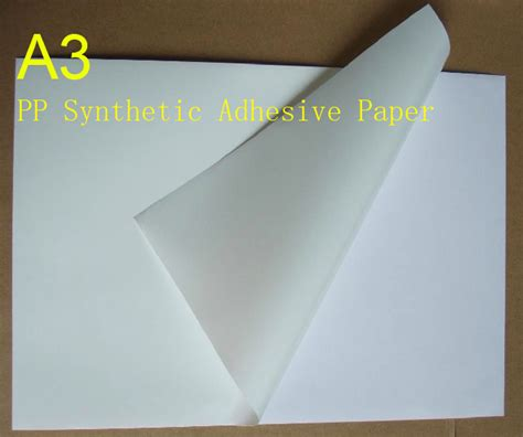 silhouette printable clear sticker paper laser sticker paper laser printer kamos sticker