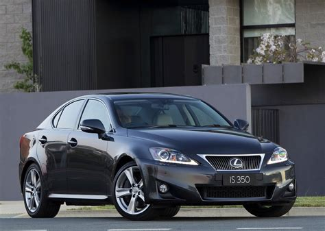 2011 lexus is 350 review 2011 lexus is 350 review cars exclusive and