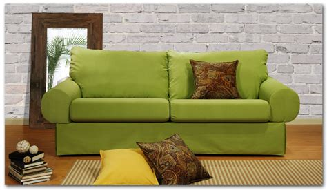 super cheap sofas 6 super comfy cheap sofa sets under 500 you will love