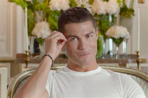 bioskop keren ronaldo video zavirite u dom zvezde reala pogledajte luksuznu