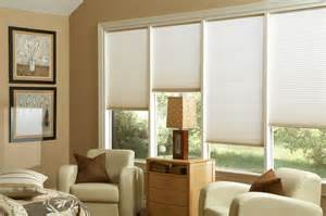 room blinds blinds insulating cell shade