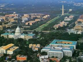 Of Washington Washington D C Amazing City Of United States World