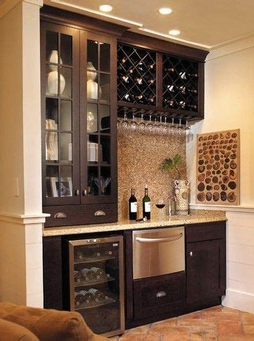 home wine bar design pictures home wine bar bar design bar home bar designs bar ideas bar design