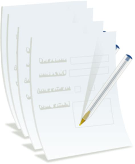 Paper Courses - lcisd forms lapeer county intermediate school district