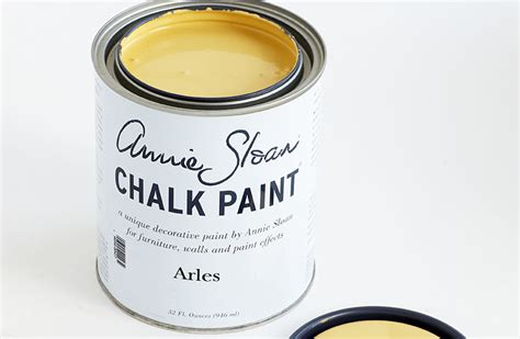 chalk paint buy buy arles chalk paint 174 for sale where to buy