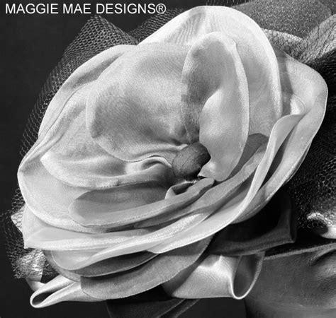 mae design miranda s der93 003 maggie mae designs couture