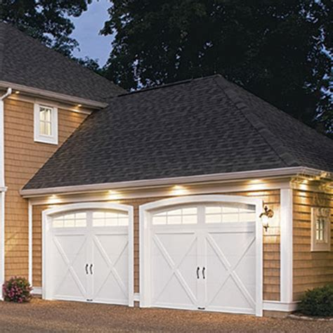 Overhead Door Shreveport Garage Doors Commercial Garage Door Installation Repair Bossier City Shreveport La