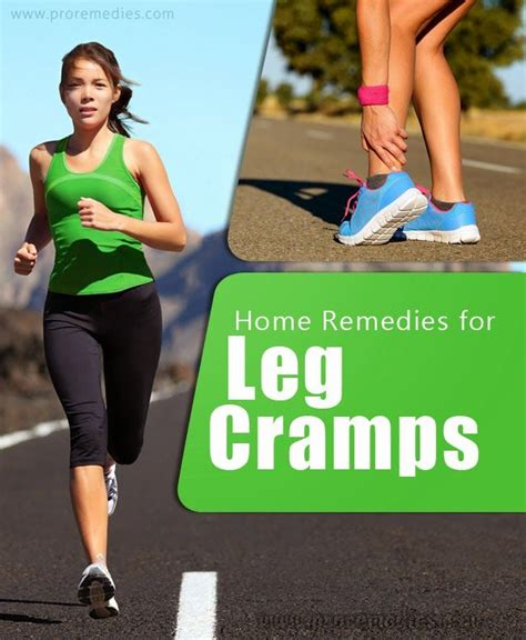 home remedies for leg crs kr crs