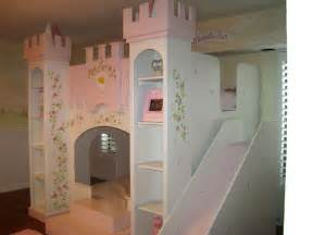 betten prinz zimmern castle princess bedroom simple home decoration