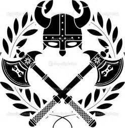 best 25 viking symbols ideas on pinterest viking runes