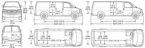 interior dimensions 2006 ford transit connect interior dimensions