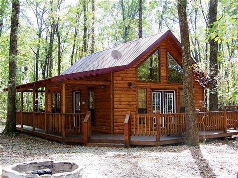 Small Getaway Cabins by 67 Best Images About Getaways On Resorts