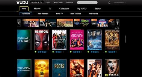 film excision cina how can i watch vudu movies on samsung android in china