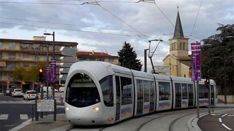 hotel grange blanche tramway t5 lyon en lignes