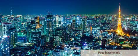 imagenes de japon hoy en dia ofertas en tokio la ciudad de los juegos ol 237 mpicos de