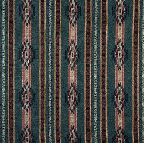 western themed upholstery fabric 17 best images about western fabric on pinterest