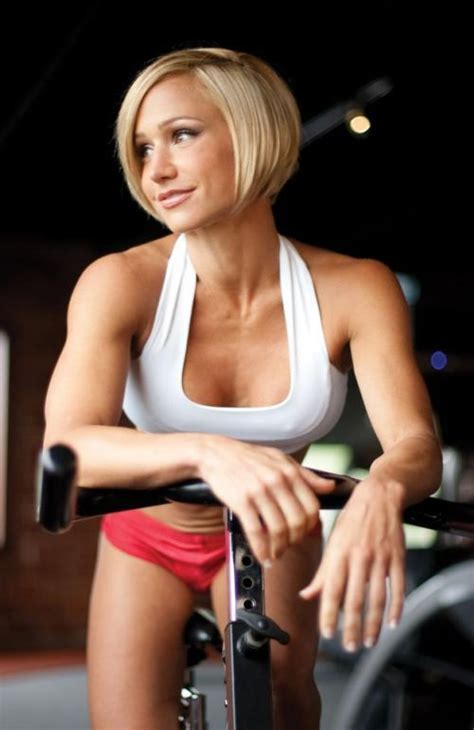 jamie eason messy bob 197 best images about bob haircuts edgy cuts on pinterest
