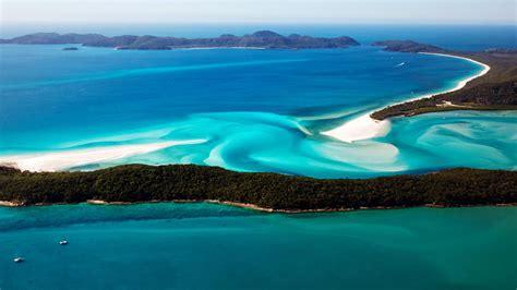 airlie beach whitsundays cruise sydney global basecs - Catamaran Cruise Airlie Beach