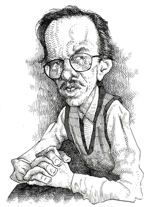 R Crumb Sketches by Robert Crumb By Parpa On Deviantart