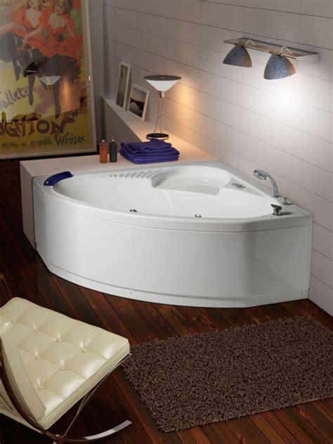 orlandi vasche vasche idromassaggio thermodesign