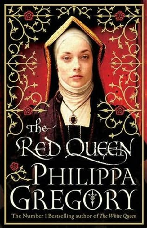 the of the rivers a novel the plantagenet and tudor novels review the by philippa gregory she reads novels