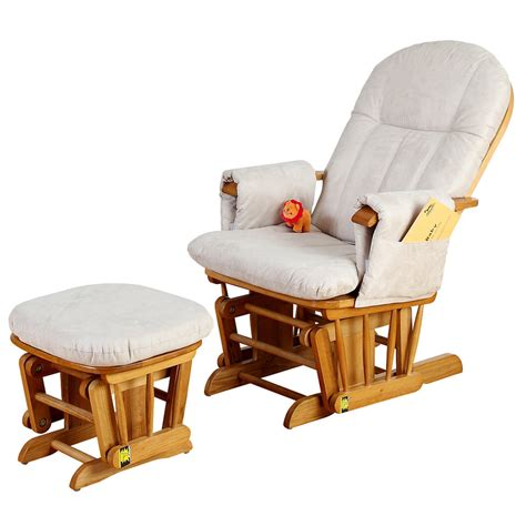 chair and a half glider babies r us nursing rocking chair and stool chairs seating