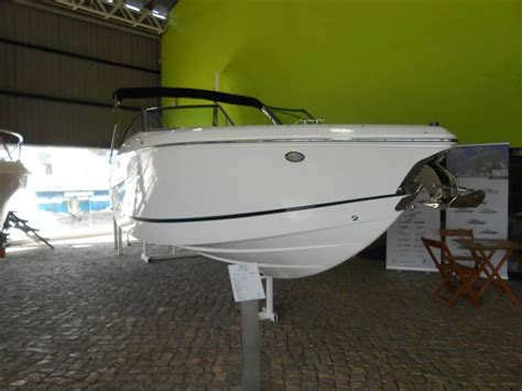 new deck boats for sale new deck boat boats for sale in portugal boats
