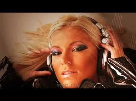 hot house music songs romanian house club mix 2012 best romanian songs club music mixes hot girls wallpaper