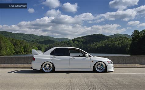 stanced mitsubishi lancer official quot stanced quot evo thread page 291 evolutionm