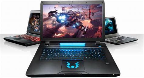 top  cheap gaming laptops   dollars