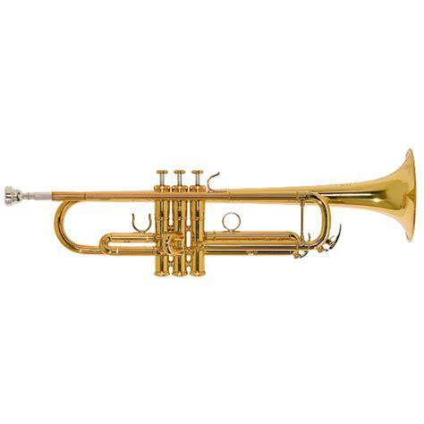 Handmade Trumpets - yamaha ytr8335la custom trumpets products