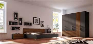 vorhänge mit ringen de pumpink schlafzimmer indisch einrichten